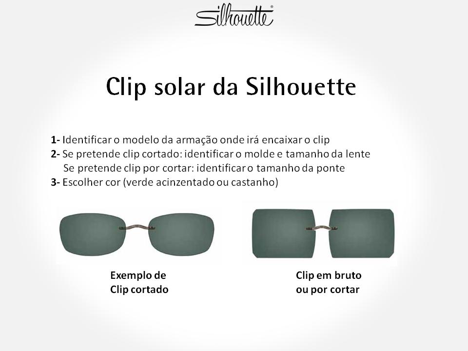 SIL_clip-solar2
