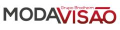 MODAVISÃO Logo
